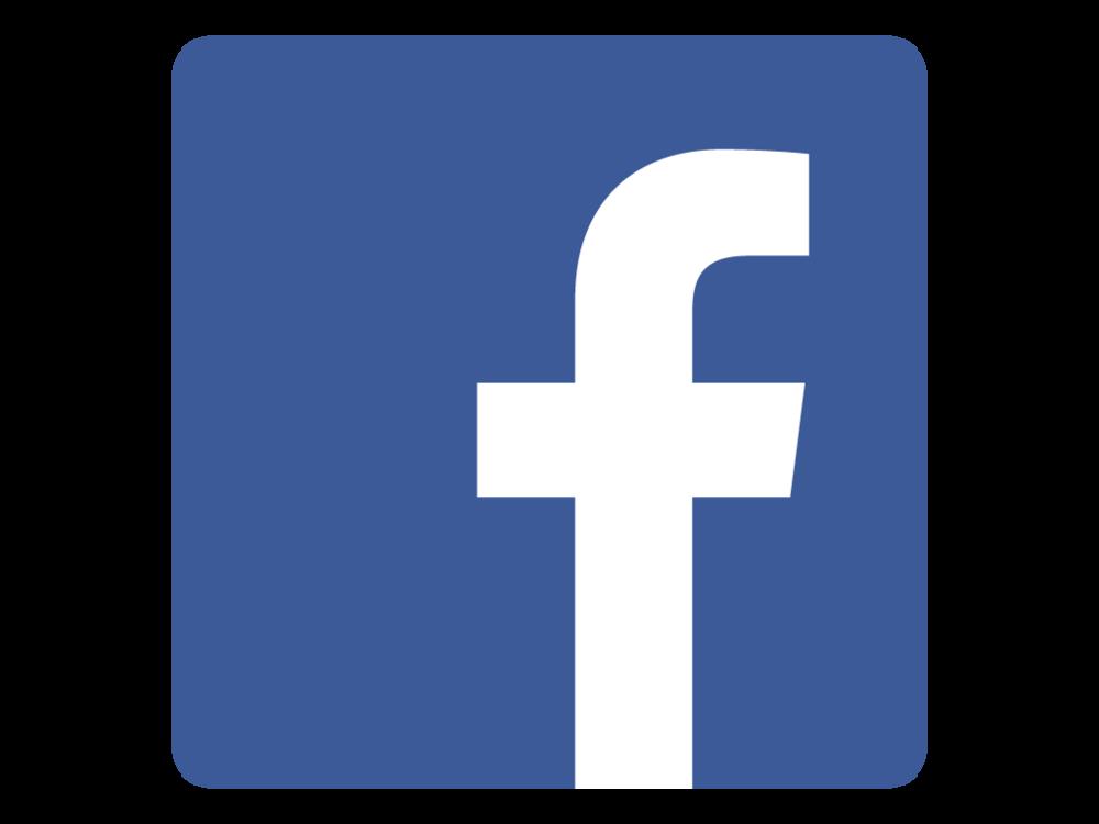 duingroet facebook