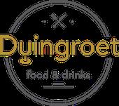 Restaurant Duingroet - Eten & Drinken